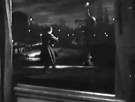 Первая конная — 1941 (Прорыв Польского фронта в 1920 году) Военный фильм.mp4_snapshot_01.01.53_[2016.09.26_20.44.32]