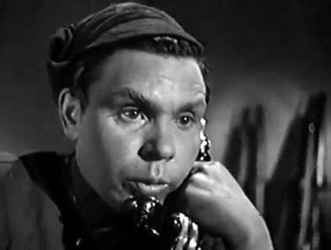 Первая конная — 1941 (Прорыв Польского фронта в 1920 году) Военный фильм.mp4_snapshot_01.08.04_[2016.09.26_20.51.42]