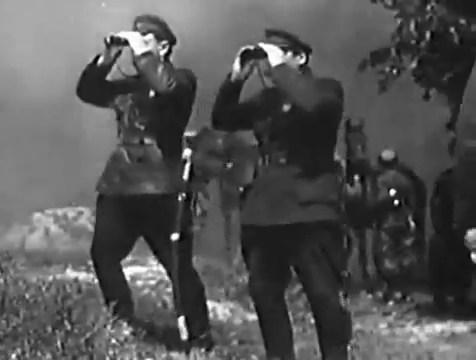 Первая конная — 1941 (Прорыв Польского фронта в 1920 году) Военный фильм.mp4_snapshot_01.18.25_[2016.09.26_21.04.06]