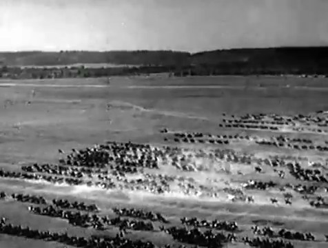 Первая конная — 1941 (Прорыв Польского фронта в 1920 году) Военный фильм.mp4_snapshot_01.32.58_[2016.09.26_21.22.56]