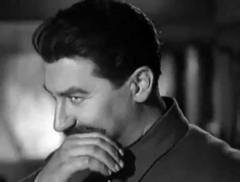 Первая конная — 1941 (Прорыв Польского фронта в 1920 году) Военный фильм.mp4_snapshot_01.35.00_[2016.09.26_21.25.20]