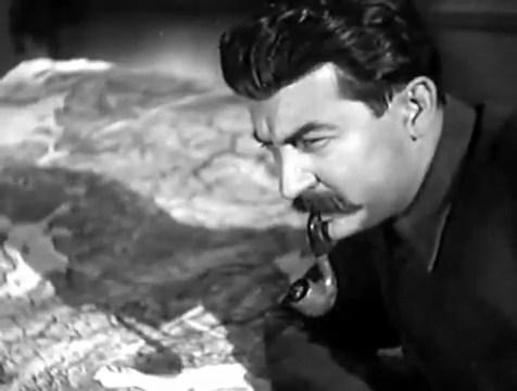 Первая конная — 1941 (Прорыв Польского фронта в 1920 году) Военный фильм.mp4_snapshot_01.36.48_[2016.09.26_21.27.35]