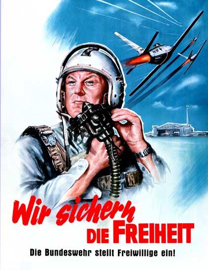 06_Wir-sichern_1962_420