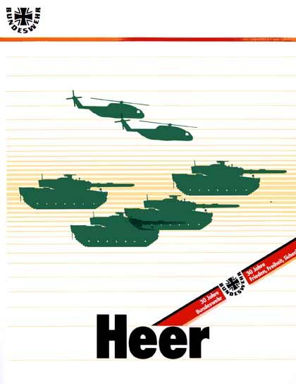 09_Heer-1985_420