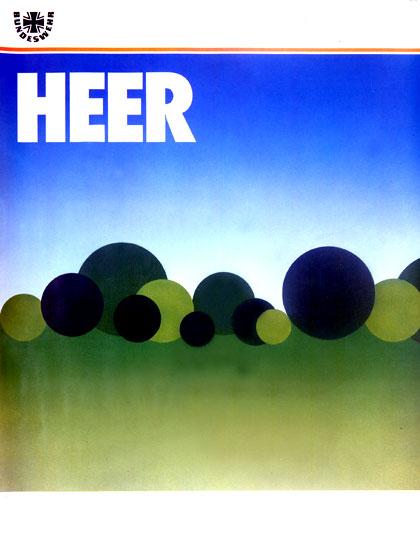 10_Heer-1982_420
