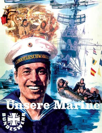 12_Unsere-Marine-1972_420
