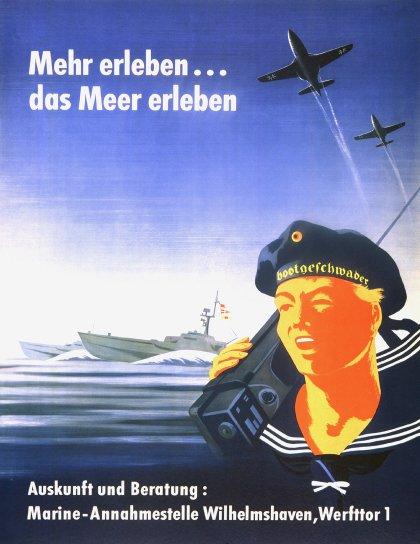 1958mehr_erleben420