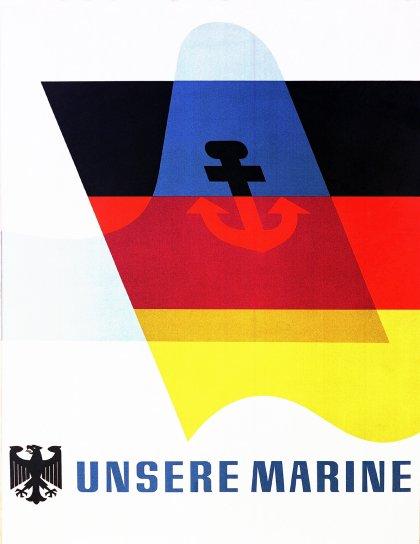 1961marine_420