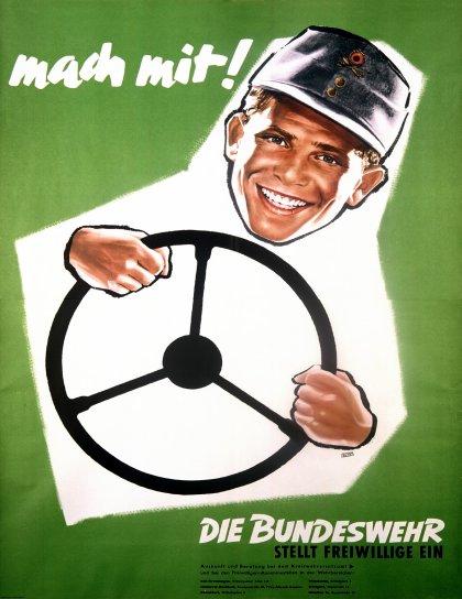 1962machmitbw_420