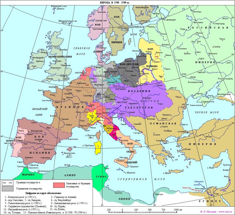 europe1799