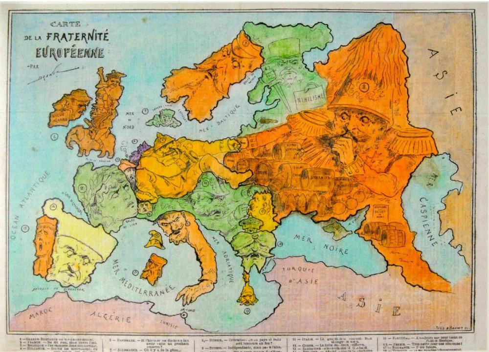 Europe1900.jpg