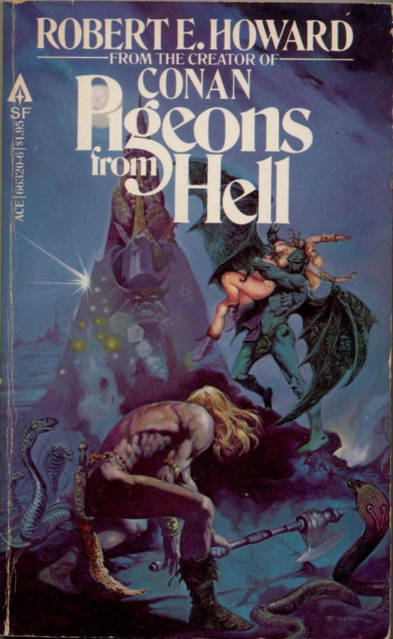 ace-66320-robert-e-howard_6318269947_o