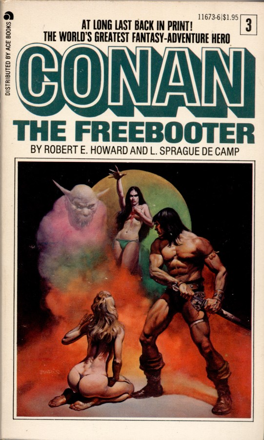 aceprestige-11673--conan-the-freebooter_6637396163_o