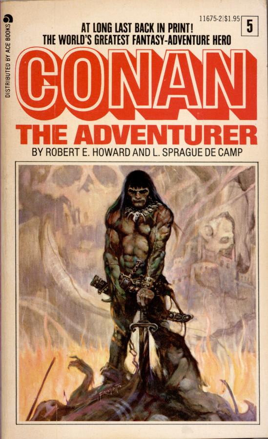 aceprestige-11675--conan-the-adventurer_6637392157_o