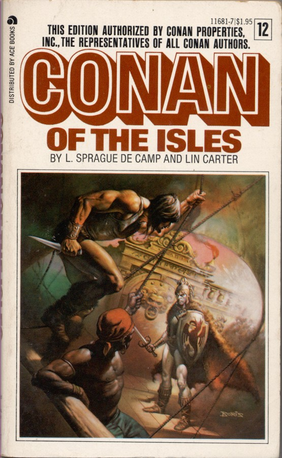aceprestige-11681--conan-of-the-isles_6637381075_o