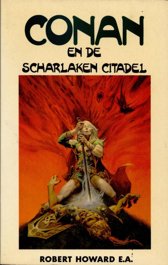 conan-en-de-scharlaken-citadel_4622755880_o