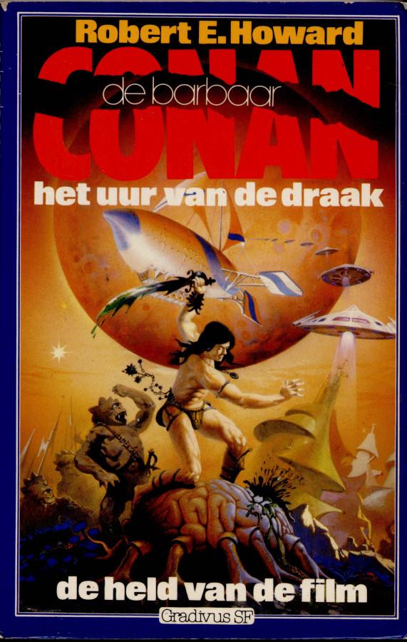 conan-het-uur-van-de-draak_4622755842_o