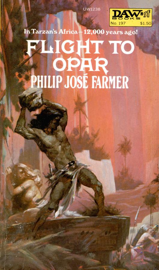 daw-197-philip-jos-farmer_17313328265_o