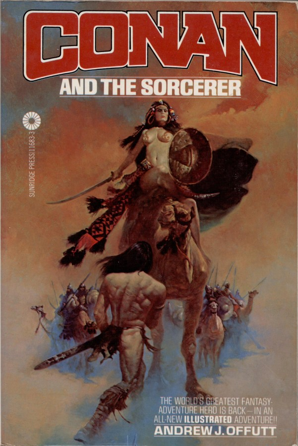 sunridge-press-conan-and-the-sorcerer_6318271077_o