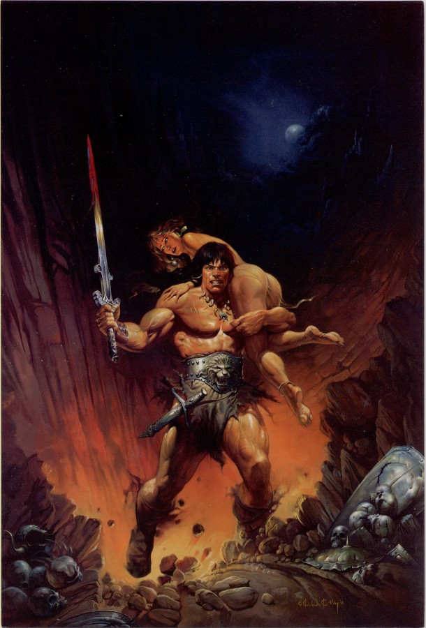 the-barbarian-king-_-ken-w-kelly_5809398135_o