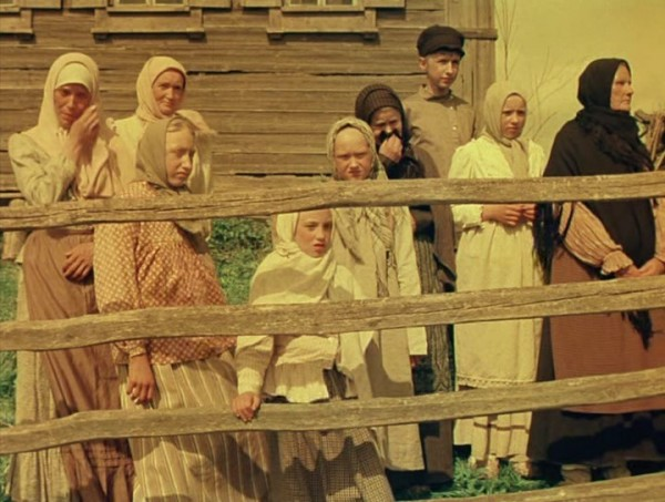 Nebyvalshina.(1983).DVDRip.by-Xamasas.avi_snapshot_00.01.25_[2017.06.04_10.37.52]