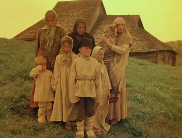 Nebyvalshina.(1983).DVDRip.by-Xamasas.avi_snapshot_00.01.28_[2017.06.04_10.37.58]