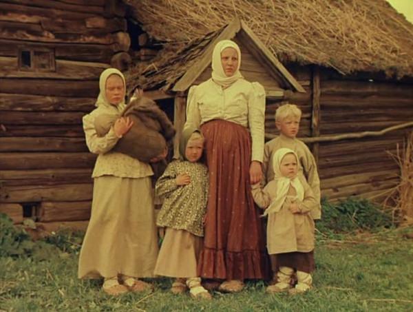Nebyvalshina.(1983).DVDRip.by-Xamasas.avi_snapshot_00.01.32_[2017.06.04_10.38.03]