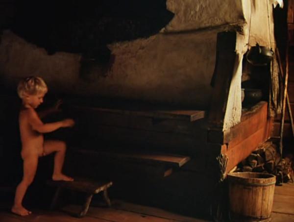Nebyvalshina.(1983).DVDRip.by-Xamasas.avi_snapshot_00.02.26_[2017.06.04_10.39.20]