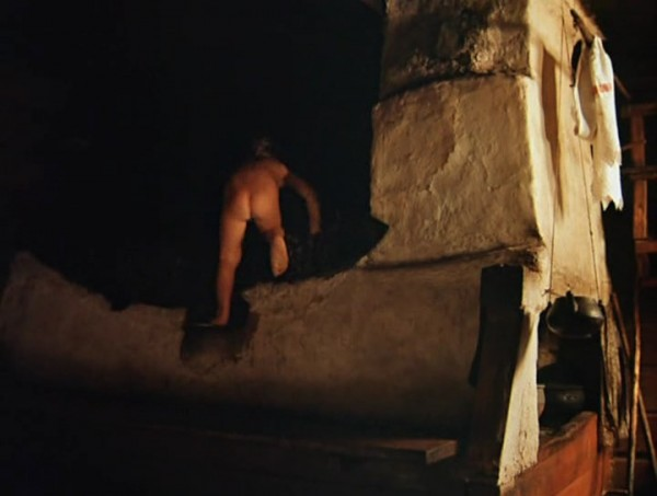 Nebyvalshina.(1983).DVDRip.by-Xamasas.avi_snapshot_00.02.35_[2017.06.04_10.40.11]