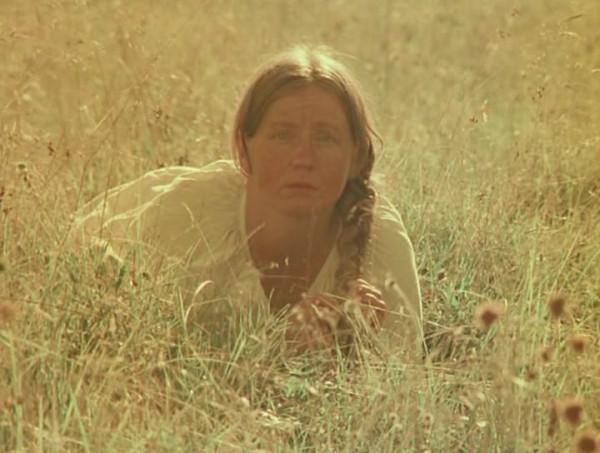 Nebyvalshina.(1983).DVDRip.by-Xamasas.avi_snapshot_00.04.36_[2017.06.04_10.42.43]