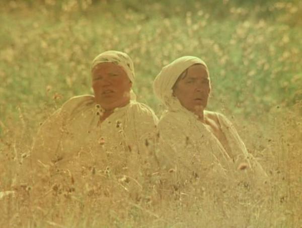 Nebyvalshina.(1983).DVDRip.by-Xamasas.avi_snapshot_00.04.47_[2017.06.04_10.42.59]