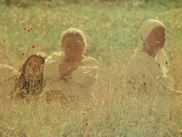 Nebyvalshina.(1983).DVDRip.by-Xamasas.avi_snapshot_00.04.54_[2017.06.04_10.43.08]