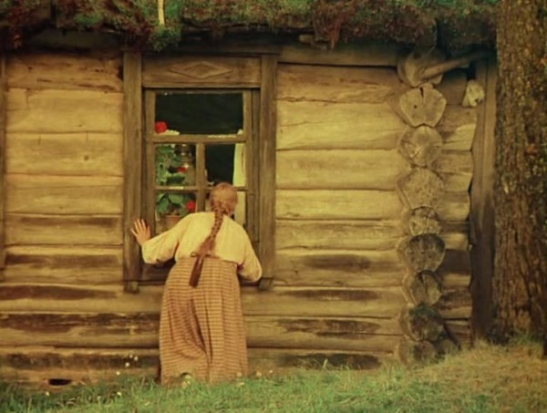 Nebyvalshina.(1983).DVDRip.by-Xamasas.avi_snapshot_00.05.30_[2017.06.04_10.43.56]