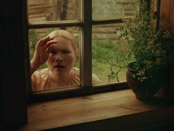 Nebyvalshina.(1983).DVDRip.by-Xamasas.avi_snapshot_00.06.13_[2017.06.04_10.45.26]
