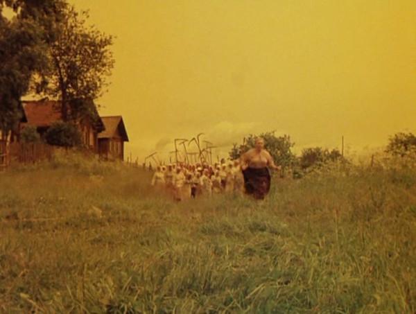 Nebyvalshina.(1983).DVDRip.by-Xamasas.avi_snapshot_00.06.32_[2017.06.04_10.45.53]