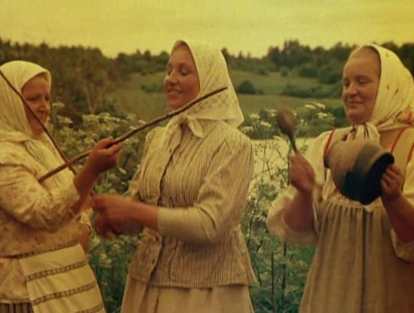 Nebyvalshina.(1983).DVDRip.by-Xamasas.avi_snapshot_00.06.58_[2017.06.04_10.46.33]