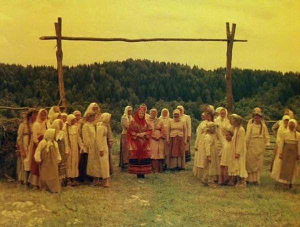 Nebyvalshina.(1983).DVDRip.by-Xamasas.avi_snapshot_00.07.22_[2017.06.04_10.47.38]