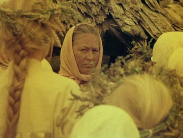 Nebyvalshina.(1983).DVDRip.by-Xamasas.avi_snapshot_00.07.43_[2017.06.04_10.48.03]