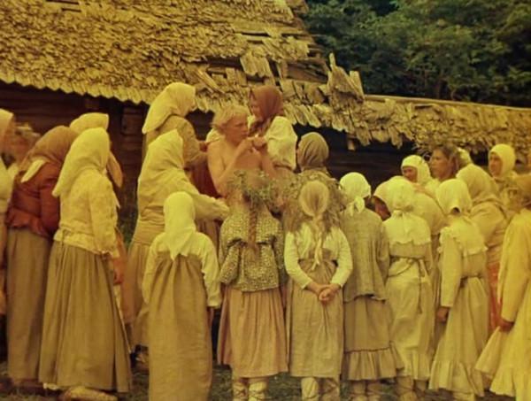 Nebyvalshina.(1983).DVDRip.by-Xamasas.avi_snapshot_00.08.01_[2017.06.04_10.48.27]
