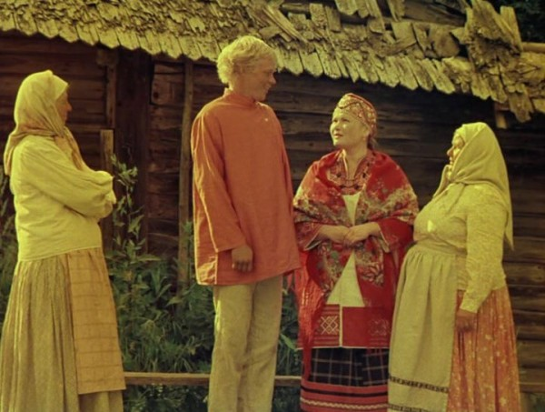 Nebyvalshina.(1983).DVDRip.by-Xamasas.avi_snapshot_00.08.48_[2017.06.04_10.50.13]
