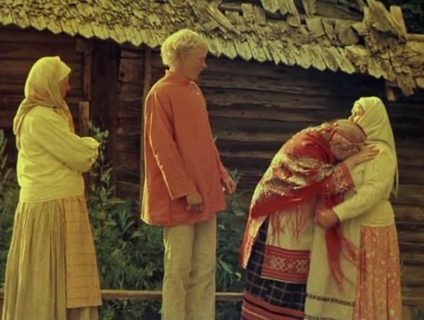 Nebyvalshina.(1983).DVDRip.by-Xamasas.avi_snapshot_00.09.04_[2017.06.04_10.50.47]