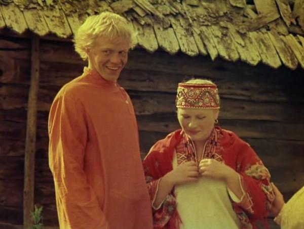 Nebyvalshina.(1983).DVDRip.by-Xamasas.avi_snapshot_00.09.32_[2017.06.04_10.51.30]