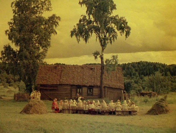 Nebyvalshina.(1983).DVDRip.by-Xamasas.avi_snapshot_00.09.49_[2017.06.04_10.51.50]
