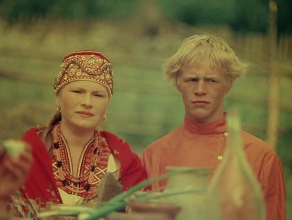 Nebyvalshina.(1983).DVDRip.by-Xamasas.avi_snapshot_00.09.51_[2017.06.04_10.51.55]