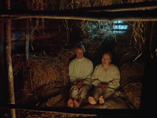 Nebyvalshina.(1983).DVDRip.by-Xamasas.avi_snapshot_00.10.06_[2017.06.04_10.52.19]