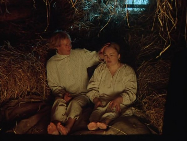 Nebyvalshina.(1983).DVDRip.by-Xamasas.avi_snapshot_00.10.38_[2017.06.04_10.52.57]
