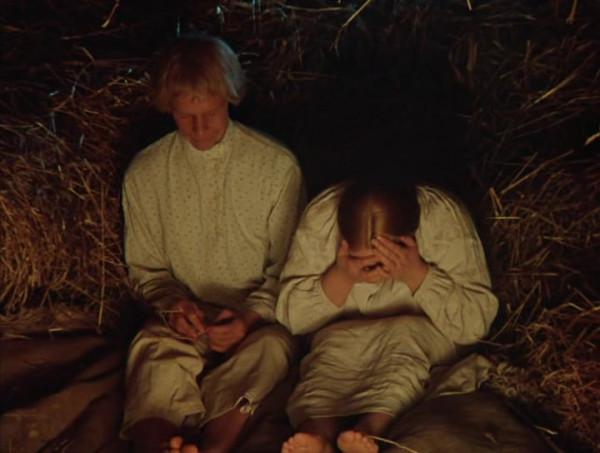 Nebyvalshina.(1983).DVDRip.by-Xamasas.avi_snapshot_00.11.23_[2017.06.04_10.54.20]