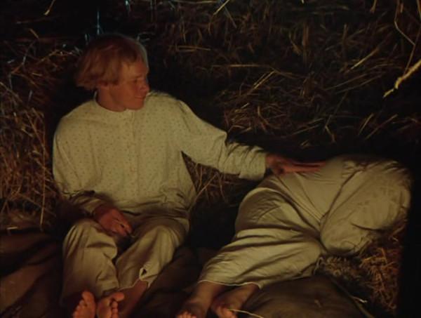 Nebyvalshina.(1983).DVDRip.by-Xamasas.avi_snapshot_00.11.30_[2017.06.04_10.54.41]