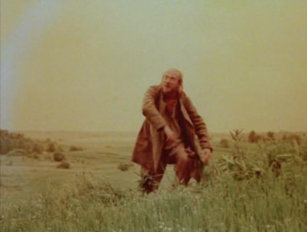 Nebyvalshina.(1983).DVDRip.by-Xamasas.avi_snapshot_00.11.43_[2017.06.04_10.55.00]