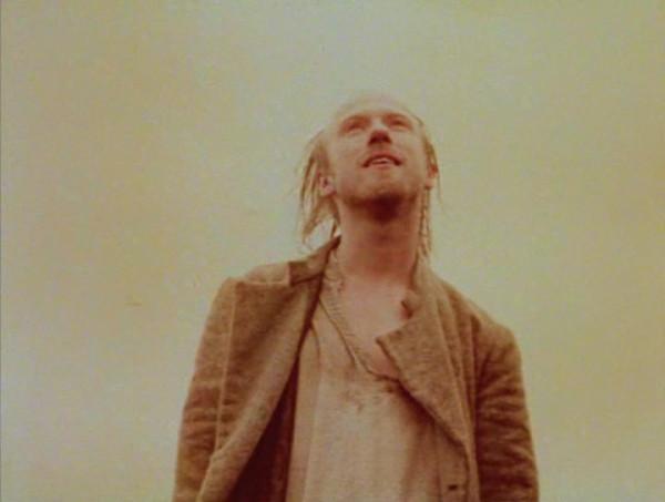 Nebyvalshina.(1983).DVDRip.by-Xamasas.avi_snapshot_00.11.55_[2017.06.04_10.55.22]